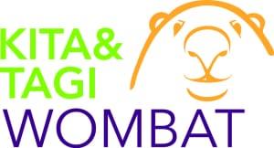 Logo_Kombiniert_Wombat